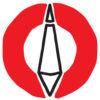 Izviđalica Logo
